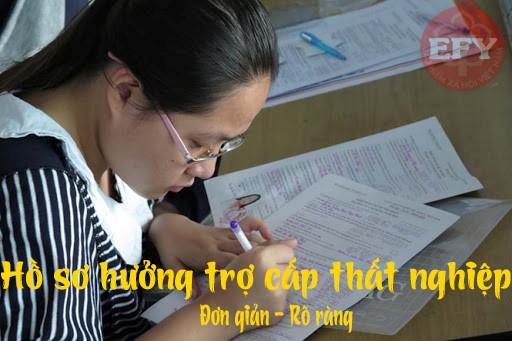 Ho-so-huong-tro-cap-that-nghiep